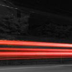 На каких дорогах разрешено движение задним ходом